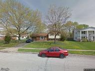 Address Not Disclosed Indianapolis IN, 46229