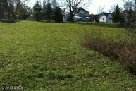 Secd Lot4 Maranatha Saint Thomas PA, 17252