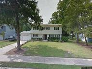 Address Not Disclosed Middletown NJ, 07748