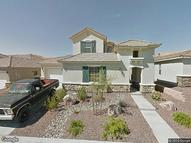 Address Not Disclosed Mesquite NV, 89027