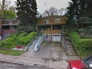 Address Not Disclosed Wilkinsburg PA, 15221