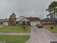 Address Not Disclosed La Porte TX, 77571