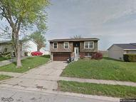 Address Not Disclosed Decatur IL, 62526