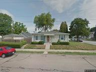 Address Not Disclosed Racine WI, 53403