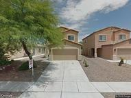 Address Not Disclosed Sahuarita AZ, 85629
