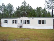 Address Not Disclosed State Line MS, 39362