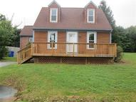 100 Rouzer Ln Thurmont MD, 21788