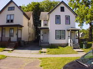 Frost Ave # 173 Rochester NY, 14608