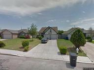 Address Not Disclosed San Antonio TX, 78223