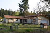 284 Connie Ln Grants Pass OR, 97526