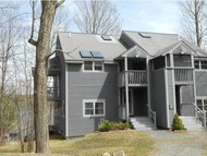 13 Mastro Lane Enfield NH, 03748