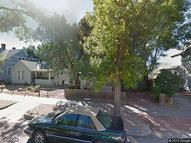 Address Not Disclosed Colorado Springs CO, 80903