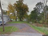Address Not Disclosed Clyde NY, 14433