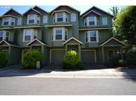 7908 Sw Pickleweed Ln Portland OR, 97224