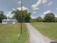 Address Not Disclosed Trinity NC, 27370