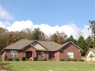 101 West Lake Cove Beebe AR, 72012