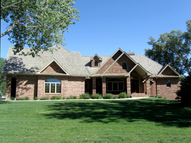 942 Spyglass Circle Dakota Dunes SD, 57049