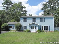 19 Brittany Drive West Hurley NY, 12491