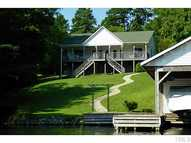 620 Shore Acres Drive Semora NC, 27343