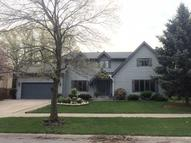 61 W Lincoln Dr Schererville IN, 46375