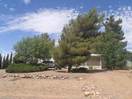 13670 S Sage Brush Drive Mayer AZ, 86333