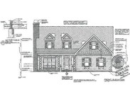 Lot 4 Youngs Road Lunenburg MA, 01462