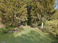 Address Not Disclosed Rouseville PA, 16344