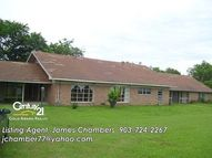 Address Not Disclosed Richland TX, 76681