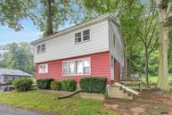 33 Riverside Rd Airville PA, 17302