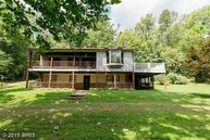 179 Harlow Road Harpers Ferry WV, 25425