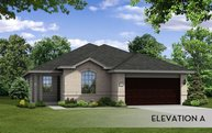 Littleton-Silver Crosby TX, 77532