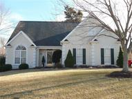 150 Woodfern Place Mooresville NC, 28115