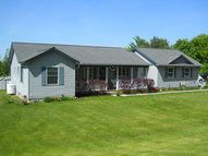 395 East Green Mountain Road Claremont NH, 03743
