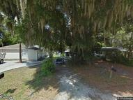 Address Not Disclosed Zephyrhills FL, 33542