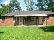 Address Not Disclosed Columbia MO, 65202