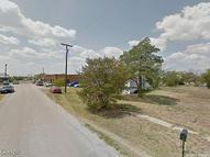 Address Not Disclosed Frost TX, 76641