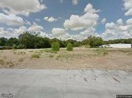 Address Not Disclosed Haltom City TX, 76117