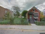Address Not Disclosed Chicago IL, 60609