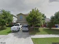 Address Not Disclosed San Antonio TX, 78252