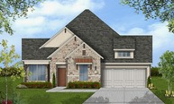 Design 2436 San Antonio TX, 78260