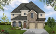 Design 3533 San Antonio TX, 78260