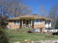 102 Valley View Ct Ozawkie KS, 66070