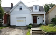 136 Deweese Street Lexington KY, 40507
