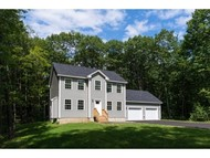Lot 8 Spring Hill Road Lebanon ME, 04027