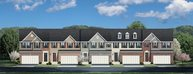 1031 Crescent Springs Way #B Maineville OH, 45039