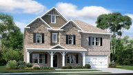 1541 Afton Way Fort Mill SC, 29708
