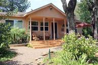 261 Foothill Drive 257 Foothill Drive Sutter Creek CA, 95685