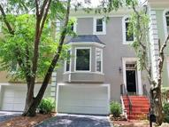 8800 Niblick Drive Johns Creek GA, 30022