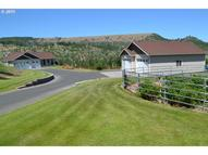 6065 Cherry Hgts Rd The Dalles OR, 97058
