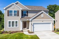 4361 Little Creek Court Cedar Springs MI, 49319
